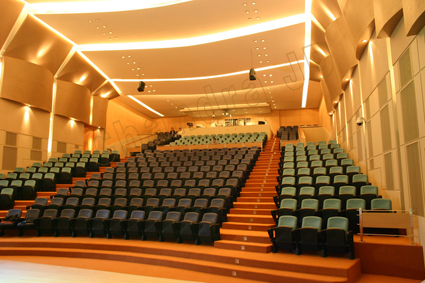 auditorium-sekolah-internasional-tiaran-bangsa1